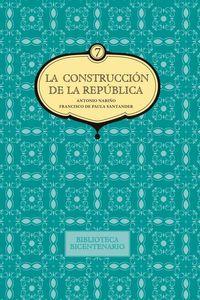 bw-la-construccioacuten-de-la-repuacuteblica-antonio-narintildeo-y-francisco-de-paula-santander-universidad-nacional-de-colombia-9789587750669