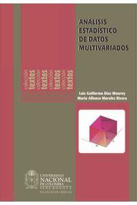 bw-anaacutelisis-estadiacutestico-de-datos-multivariados-universidad-nacional-de-colombia-9789587751062
