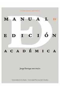 bw-manual-de-edicioacuten-acadeacutemica-u-de-los-andes-9789587830354