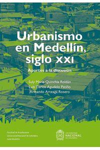 bw-urbanismo-en-medelliacuten-siglo-xix-universidad-nacional-de-colombia-9789587836332