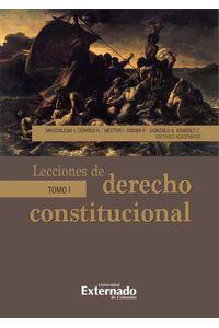 bw-lecciones-de-derecho-constitucional-u-externado-de-colombia-9789587901047