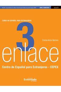 bw-enlace-3-curso-de-espantildeol-para-extranjeros-nivel-avanzado-u-externado-de-colombia-9789587901436