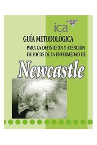 bw-guiacutea-metodoloacutegica-para-la-definicioacuten-y-atencioacuten-de-focos-de-la-enfermedad-de-newcastle-produmedios-9789588214313