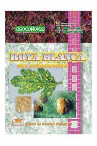 bw-roya-blanca-del-crisantemo-produmedios-9789588214405