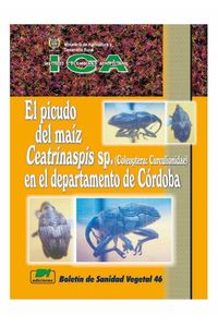 bw-el-picudo-del-maiacutez-ceatrinaspis-sp-coleoptera-curculionidae-en-el-departamento-de-coacuterdoba-produmedios-9789588214498