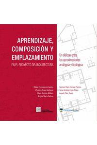 bw-aprendizaje-composicioacuten-y-emplazamiento-en-el-proyecto-de-arquitectura-u-catolica-de-colombia-9789588465623