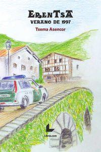 bw-erentsa-verano-de-1997-editorial-libroscom-9788418261879