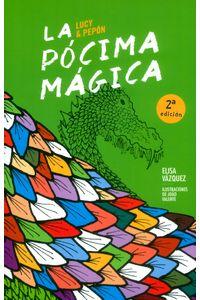 la-pocima-magica-9788461670482-ased