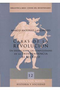 Caras-de-la-revolucion-9786074950137-dipo