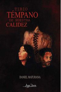 bw-tibio-teacutempano-de-nuestra-calidez-aguja-literaria-9789566039235