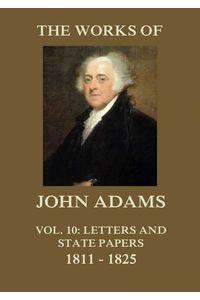 bw-the-works-of-john-adams-vol-10-jazzybee-verlag-9783849648268