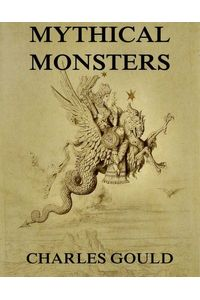 bw-mythical-monsters-jazzybee-verlag-9783849641825