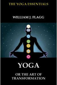 bw-yoga-or-the-art-of-transformation-jazzybee-verlag-9783849604189