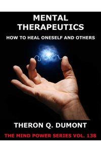 bw-mental-therapeutics-jazzybee-verlag-9783849627065