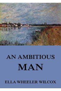 bw-an-ambitious-man-jazzybee-verlag-9783849623425