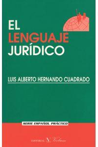 bm-el-lenguaje-juridico-editorial-verbum-9788479622671