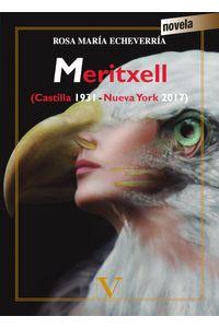 bm-meritxell-editorial-verbum-9788490745649