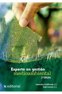 bm-experto-en-gestion-medioambiental-ic-editorial-9788416758562