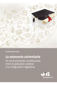 bm-la-autonomia-universitaria-jm-bosch-editor-9788494845338