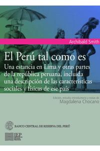 bm-el-peru-tal-como-es-instituto-de-estudios-peruanos-iep-9789972517402
