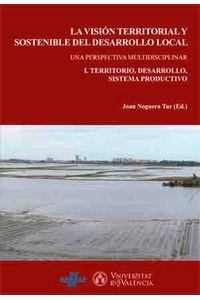 bm-la-vision-territorial-y-sostenible-del-desarrollo-local-publicacions-de-la-universitat-de-valencia-9788437099323