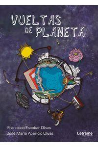 bm-vueltas-de-planeta-letrame-9788417499150