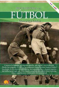 bm-breve-historia-del-futbol-nowtilus-9788413050096