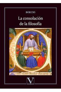 bm-la-consolacion-de-la-filosofia-editorial-verbum-9788490747872