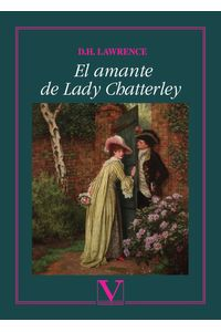 bm-el-amante-de-lady-chatterley-editorial-verbum-9788490749197