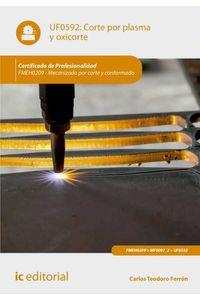 bm-corte-por-plasma-y-oxicorte-fmeh0209-mecanizado-por-corte-y-conformado-ic-editorial-9788416629565