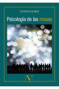 bm-psicologia-de-las-masas-editorial-verbum-9788490746868