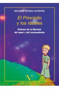 bm-el-principito-y-los-ideales-editorial-verbum-9788490745526