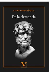 bm-de-la-clemencia-editorial-verbum-9788490749319