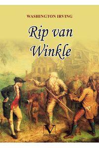 bm-rip-van-winkle-editorial-verbum-9788413374871