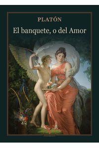 bm-el-banquete-o-del-amor-editorial-verbum-9788413374932