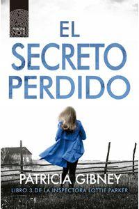 bw-el-secreto-perdido-principal-de-los-libros-9788417333577