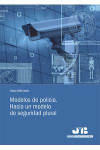 bm-modelos-de-policia-jm-bosch-editor-9788494433290