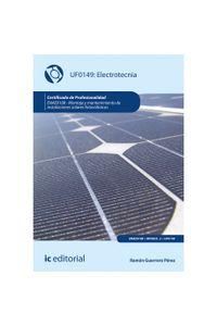 bm-electrotecnia-enae0108-montaje-y-mantenimiento-de-instalaciones-solares-fotovoltaicas-ic-editorial-9788417086107