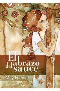 bm-el-abrazo-del-sauce-letrame-9788417499310