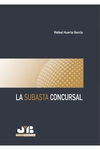 bm-la-subasta-concursal-jm-bosch-editor-9788494952975