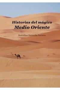 bm-historias-del-magico-medio-oriente-editorial-cuatro-hojas-9788412053401
