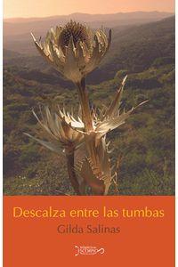 bm-descalza-entre-las-tumbas-tropico-de-escorpio-9789709917062