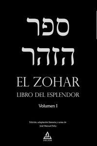 bm-el-zohar-i-entreacacias-9788418373091