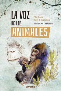 bm-la-voz-de-los-animales-diversa-ediciones-9788418087196