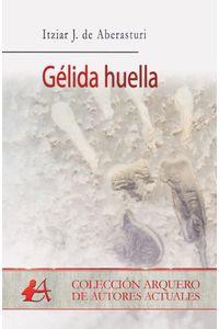 bm-gelida-huella-editorial-adarve-9788416824946