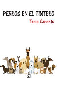 bm-perros-en-el-tintero-editorial-tandaia-9788417393939