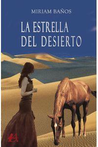 bm-la-estrella-del-desierto-editorial-adarve-9788418544200