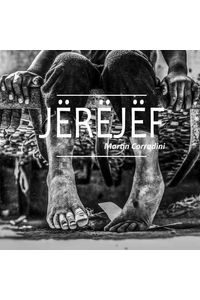 bm-jerejef-editorial-cuatro-hojas-9788494814952