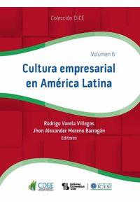 bm-cultura-empresarial-en-america-latina-universidad-icesi-9789588936376