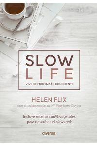 bm-slow-life-diversa-ediciones-9788494948671